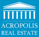 ACROPOLIS Real Estate